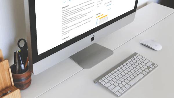 WordPress Plugin Review: Plugin updates blocker