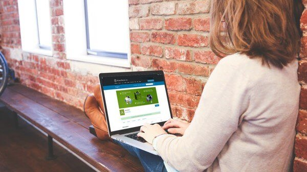 WordPress Plugin Review: Akismet