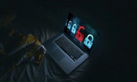 7 Tips : WordPress Websites beveiligen tegen Brute Force Attacks