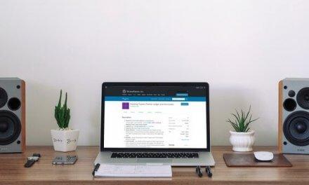 WordPress Plugin Review: Rotating Tweets met API v1.1