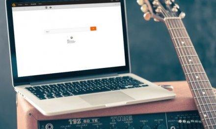 Test uw WordPress website op elk schermformaat van desktops, tablets, televisies en mobiele telefoons