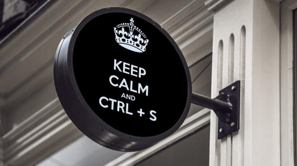 Wijzigen van de autosave interval in WordPress