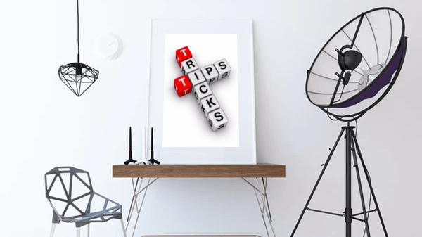5 Expert WordPress Tips voor de WordPress Beginner