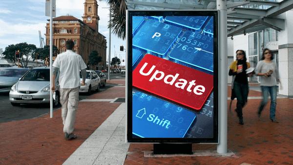 De voor- en nadelen van automatische plugin updates in WordPress