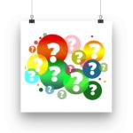 Heb je je ooit afgevraagd … Met behulp van welk WordPress thema is die geweldig website gemaakt ?