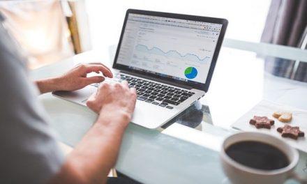 WordPress SEO: 10 tips voor een betere vindbaarheid en conversie