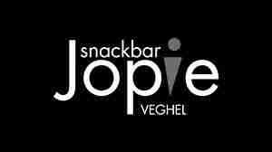 Snackbar Jopie Veghel